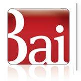 BAI Broker Assicurativo Italiano